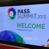 Summit 2013 In Review: Overview