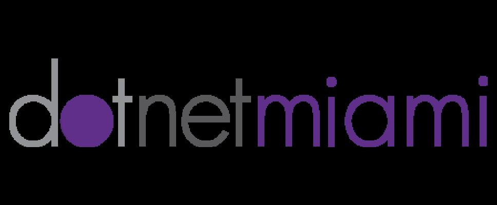 dotnetmiami_logo520px_Square