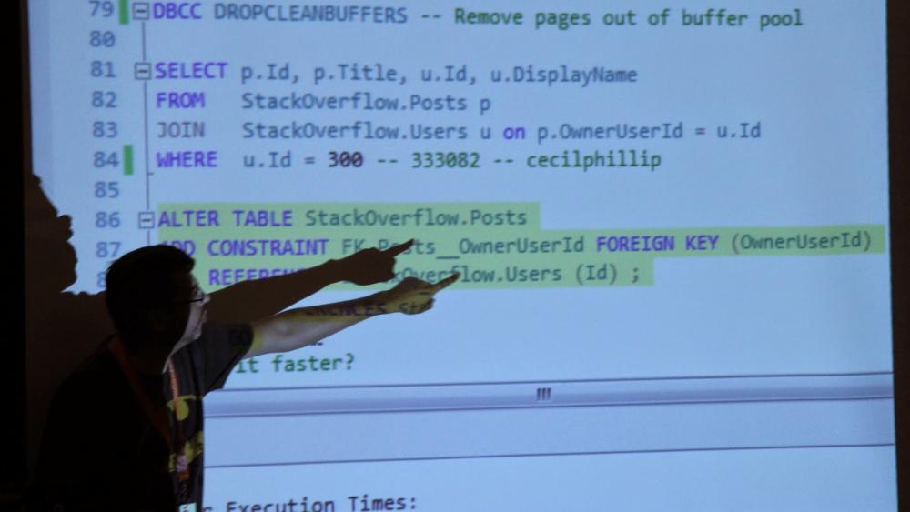 Jorriss_Presenting_Code