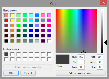 Color-a-rama.