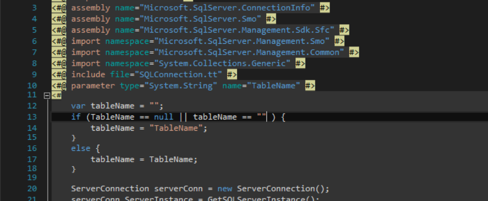 T4_editor_visual_studio_new_color